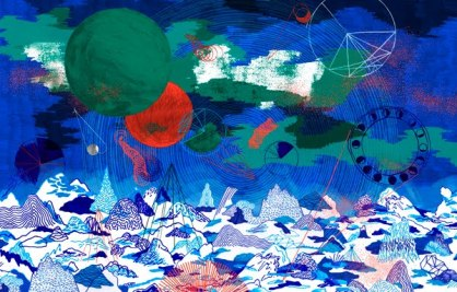 cindy_lo_illustration_abstrait_paysage2