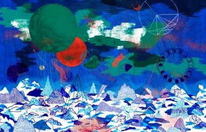 cindy_lo_illustration_abstrait_paysage2