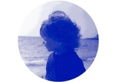 lola-bleue-ronde
