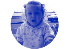 sophie-bleue-ronde